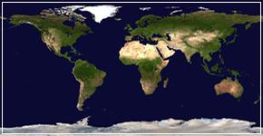 Overseas bases